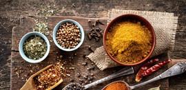 Blog kulinarny Konopielka