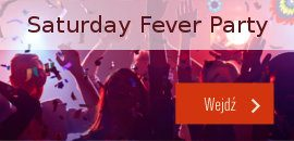 Saturday Fever party